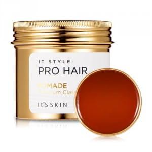 IT'S SKIN It Style Pro Hair Premium Classic Pomade 80ml