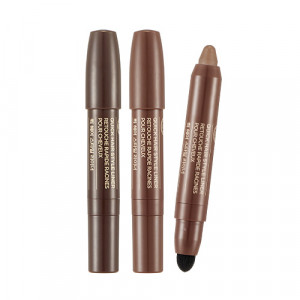 THE FACE SHOP Quick Hair Style Liner 2.7g