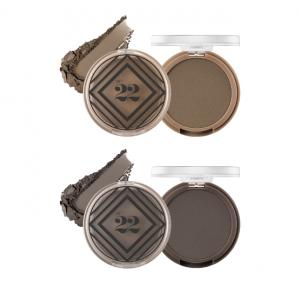 NATURE REPUBLIC Mint Solution Hair Fresh Stick Wax 14g