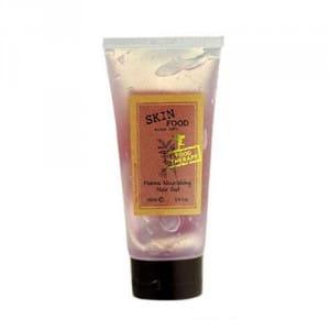 Питательный гель для укладки волос SKINFOOD Henna Nourishing Hair Gel 160ml
