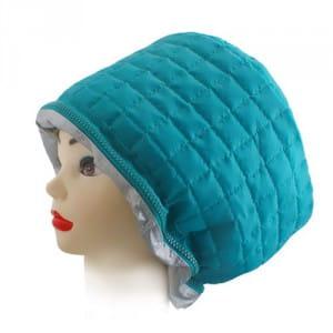 Термошапочка для волос Professional Hair treatment cap TI 3000