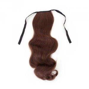 Волосы на заколках GABALNARA Fashion Wig Ponytail Dalbi