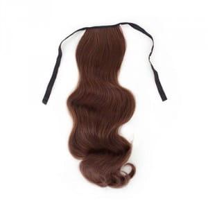 Волосы на заколках GABALNARA Fashion Wig Ponytail Dalbi