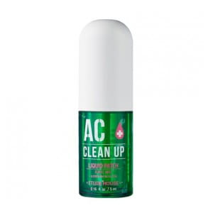ETUDE HOUSE AC Clean Up Liquid Patch 5ml