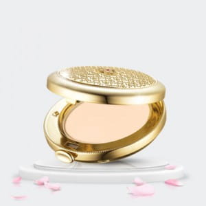 The History of Whoo Gongjinhyang:Mi Two way Make Up Cake Pact SPF30/PA++ 14g