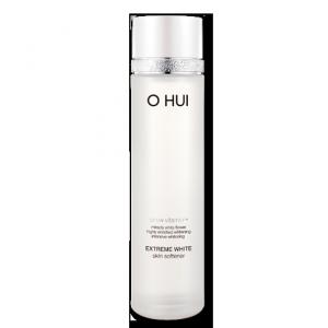 OHUI Extreme White Skin softener 150ml