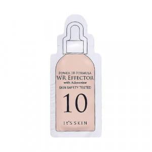 It's skin Power 10 Formula WR Effector 1ml*10ea