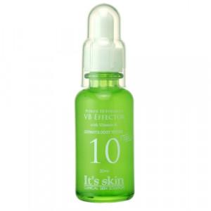 [Black Friday] It's Skin Power 10 Formula VB Effector 30ml.