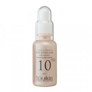 [Black Friday] It's Skin Power 10 Formula WR Effector 30ml