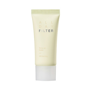 ARITAUM All Day Filter Tone up Base 30ml