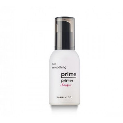 Праймер BANILA CO Prime Primer Classic 30ml