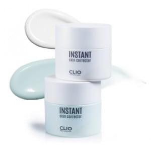 CLIO Instant Skin Corrector 50ml