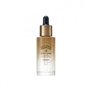 SKINFOOD Royal Honey Propolis Glow Base