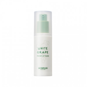 SKINFOOD White Grape Fresh Up Foundation 30ml
