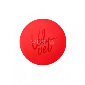 MISSHA Velvet Finish Cushion 15g SPF50+ PA+++