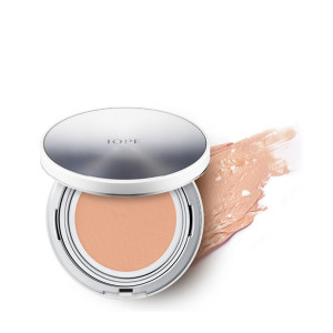 IOPE Whitegen Essence Cushion SPF50+ PA+++ 13g*2