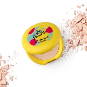 SHIONLE Cotton Blur Powder 10g