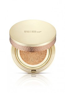 SUM37 Secret Essence Cushion SPF35 PA++ 15g*2