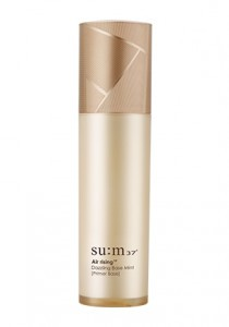 SUM37 Air risingTF Dazzling Base Mint 40ml