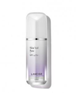 LANEIGE Skin Veil Base EX SPF 22 PA++ 30ml