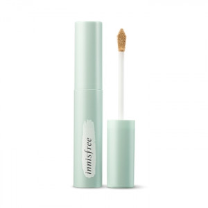 INNISFREE #Sogongnyeo Edition Concealing Base SPF30 PA+++ 15ml