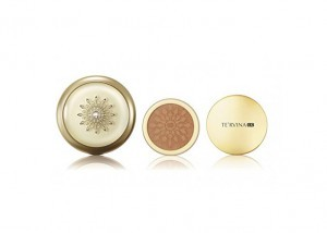 ISA KNOX Tervina Regenerating Essence Cushion SPF50+ PA+++ 15g*2