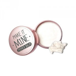 BELLEME Make It Mine Primer Balm 17g