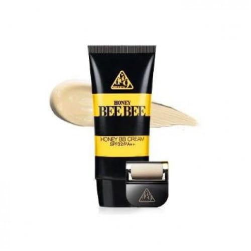 NEOGEN Code9 Honey BB Cream SPFF32 / PA++ 50ml