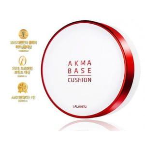 LALAVESI Akma Cushion (ORIGINAL RED)
