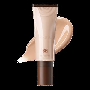 THE SAEM Eco Soul Skin Wear BB 40ml