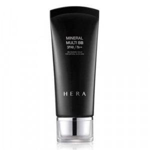HERA Mineral Multi BB SPF40 40ml