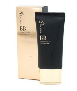 BB крем ISA KNOX Treatment BB SPF50+ PA+++ 50ml