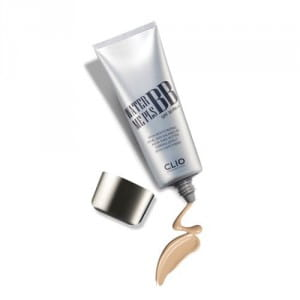 CLIO Water Me Please BB SPF30 PA++ 30ml