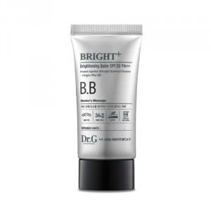 Крем Dr. G Bright+ BB Brightening Balm Super Light SPF30 45 мл