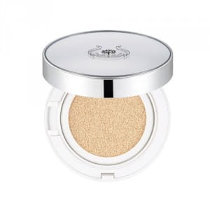 THE FACE SHOP CC Cushion SPF50+ PA+++ Ultra Moist 15g