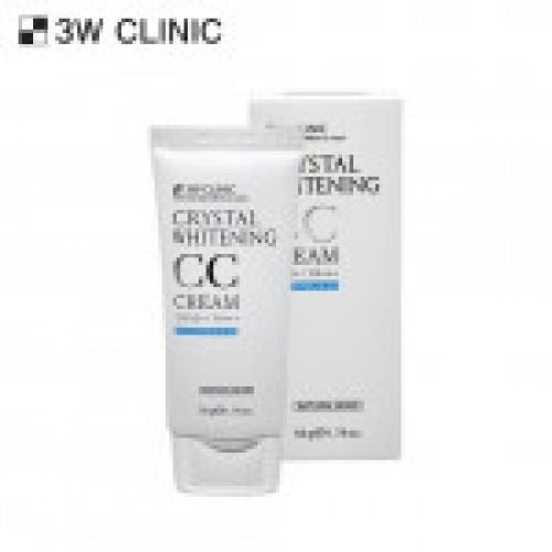 SULWHASOO CC Emulsion SPF34 35ml