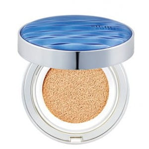 SUM37 Water-full CC Cushion Perfect Finish 15g