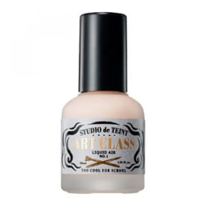 TOO COOL FOR SCHOOL Artclass Studio De Teint Liquid Air 30ml