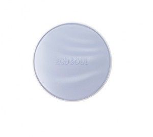 THE SAEM Eco Soul Essence Cushion Aqua Max SPF50+ PA+++ 15g