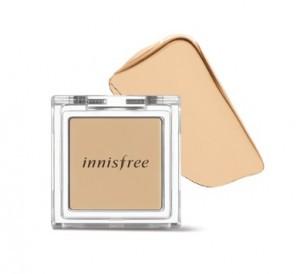 INNISFREE My Palette My Concealer 1.4g