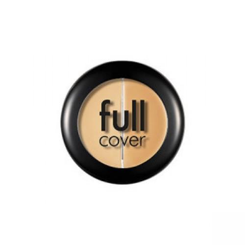 ARITAUM Full Cover Cream Concealer 2.5g