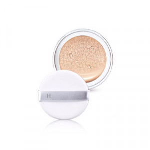 HERA UV Mist Cushion Cover SPF50 (Refill) 15g