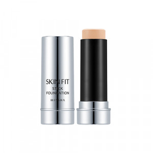 MISSHA Skin Fit Stick Foundation SPF50+ PA+++ 14g