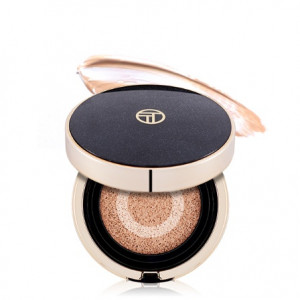 TONY MOLY BCdation Foun Cover Cushion SPF50+ PA++++ 15g