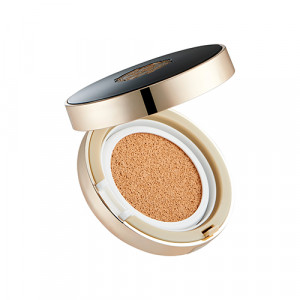 THE FACE SHOP CC Cooling Cushion SPF42 PA+++ 15g