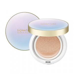 MISSHA Signature Essence Cushion Watering 15g