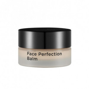MOONSHOT Face Perfection Balm 30g
