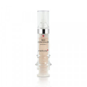 MEDICUBE Red Concealer 5.5ml