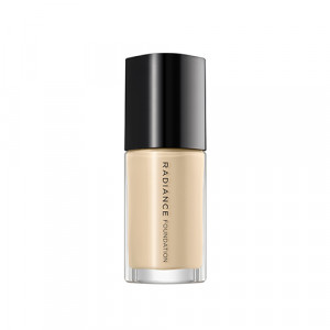 MISSHA Radiance Foundation SPF20 PA++