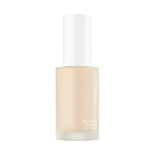 MISSHA Real Lasting Foundation 35ml